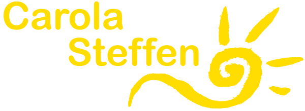 logo_carolas_teffen_mit_kringel_gelb_transparent_600s219px